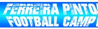 Ferreira Pinto Football Camp
